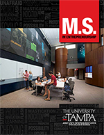 MS_Entrepreneurship_Cover