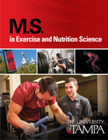 NutritionandScience_eBrochure