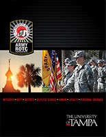 ROTC Cover