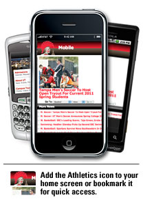 Athletics_Mobile