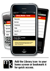 Library_Mobile