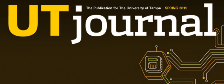 UT Journal Callout