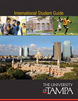 International Student Guide