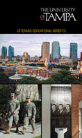 Veterans Cover