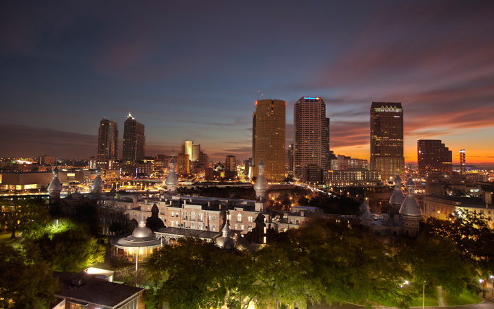 University Of Tampa Calendar.Academic Calendar University Of Tampa