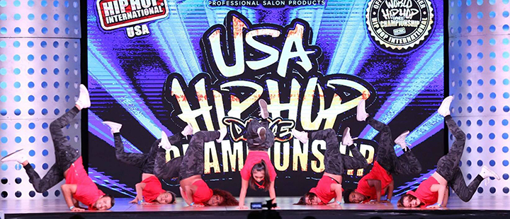 HipHop_THUMB