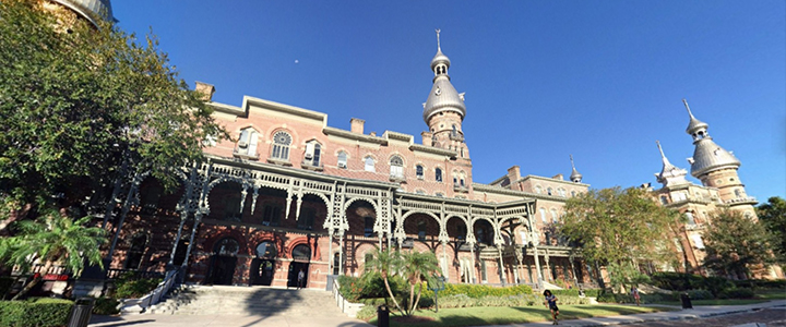 The university of tampa admissions transfer admissions - University of florida office of admissions ...