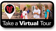 UT Virtual Tour