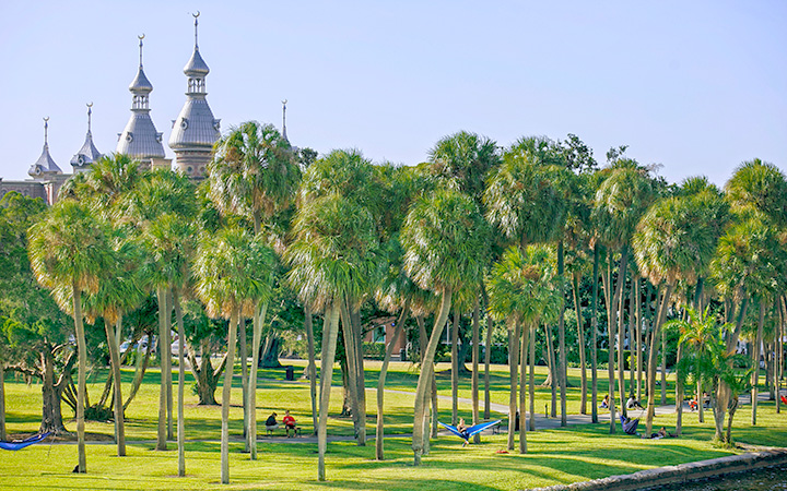University Of Tampa Calendar.Visit Ut University Of Tampa